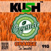 Kush Organic Orange 11g